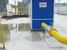 Gas Turbine-Flowmeter 1