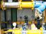 Gas Turbine-Flowmeter 5