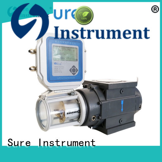 custom gas roots flow meter one-stop services for sale
