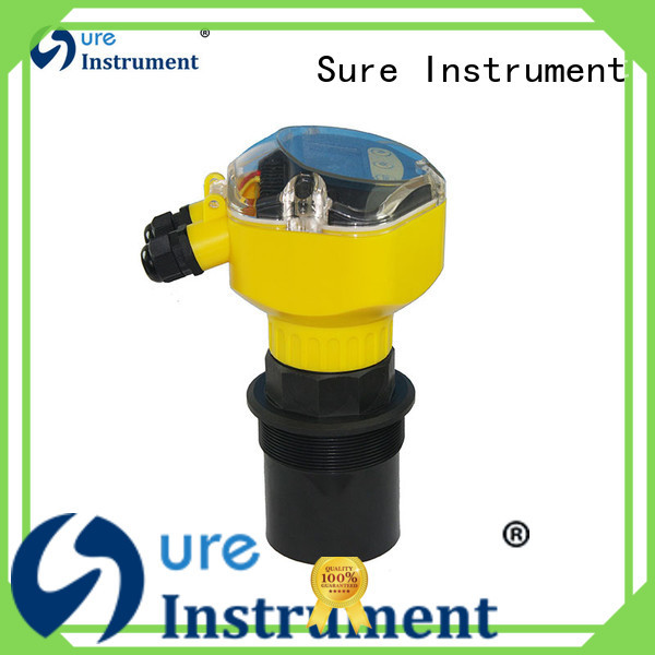 customultrasonic level metertraderfor industry