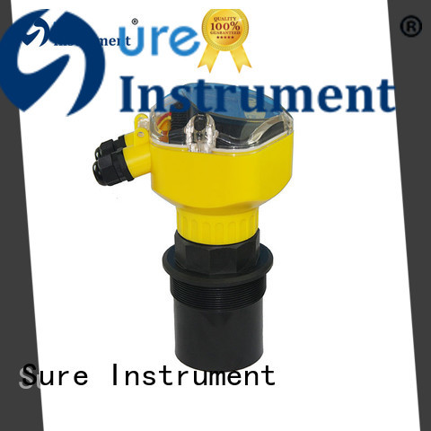highly recommend ultrasonic level meter one-stop services for high temperature