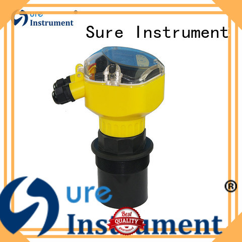 Sure ultrasonic level metertraderfor importer