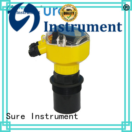 Sure highly recommend ultrasonic level meter trader for high temperature