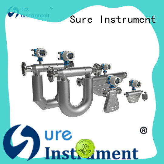 reliable oil flow meter supplier for importer