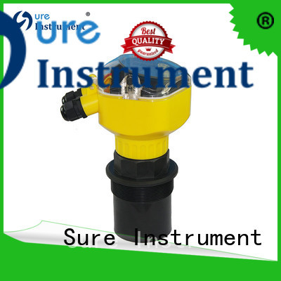 Sure highly recommend ultrasonic level meter trader for industry