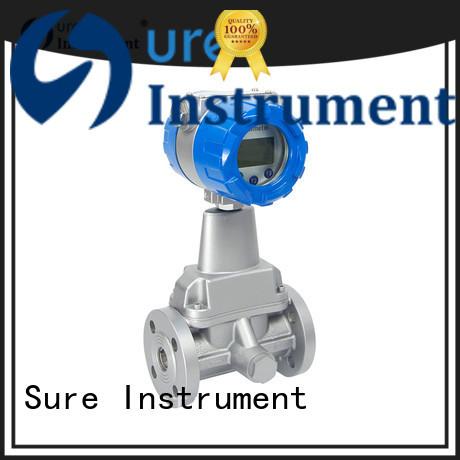 swirl flow meter solution expert for importer Sure