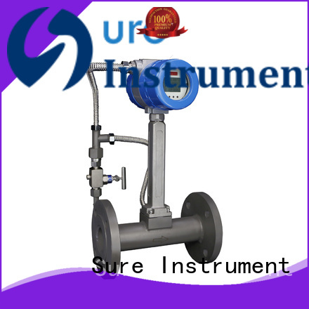 Sure air flow meter trader for gas